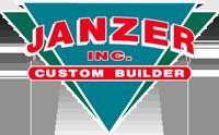 Janzer Builders