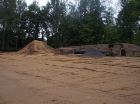 site-work-1-img-4